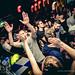 Duygu_Bayramoglu_Media_Business_Eventfotografie_Clubfotograf_Soho_Shooting_Portrait_Fotograf_Partypics_München-93