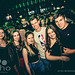 Duygu_Bayramoglu_Media_Business_Eventfotografie_Clubfotograf_Soho_Shooting_Portrait_Fotograf_Partypics_München-90