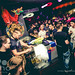 Duygu_Bayramoglu_Media_Business_Eventfotografie_Clubfotograf_Soho_Shooting_Portrait_Fotograf_Partypics_München-67