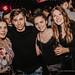 Duygu_Bayramoglu_Media_Business_Eventfotografie_Clubfotograf_Soho_Shooting_Portrait_Fotograf_Partypics_München-59