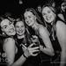 Duygu_Bayramoglu_Media_Business_Eventfotografie_Clubfotograf_Soho_Shooting_Portrait_Fotograf_Partypics_München-49