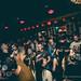 Duygu_Bayramoglu_Media_Business_Eventfotografie_Clubfotograf_Soho_Shooting_Portrait_Fotograf_Partypics_München-25