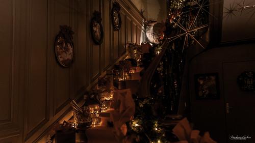 2018 décembre 12 - Stuwa Restaurant éphémère Mulhouse - _D752899