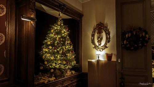 2018 décembre 12 - Stuwa Restaurant éphémère Mulhouse - _D752895