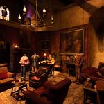 Warner Bros Studio Tour 07052019-14.jpg