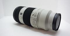 Sony G FE 70-200mm 2015