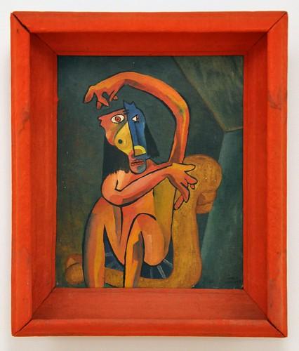Famalicão - Museu do Surrealismo