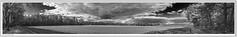 IMGP0330-Panorama-10000-Rahmen-sw-kl