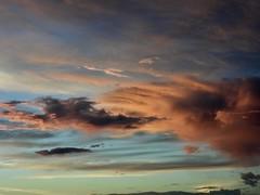 Ciels (Sky)