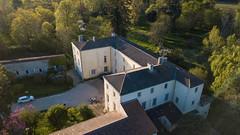 Château Livran - Photo of Ordonnac