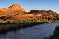 San Juan River (5-10-19 - 5-13-19)
