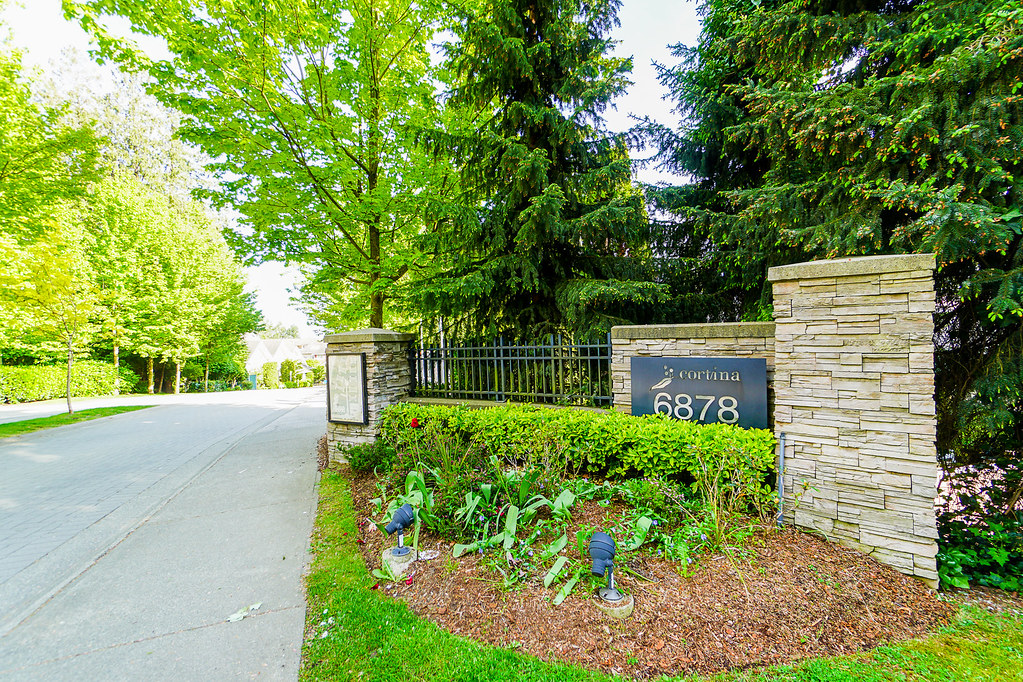 unit-81-6878-southpoint-drive-burnaby