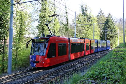 2019-04-20, Basel, Jakobsbergerstrasse