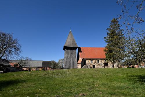 Dahrendorf