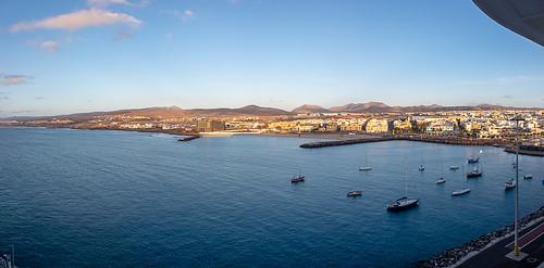 2019-04-13  Kanaren Kreuzfahrt Tag 7 Fuerteventura -3.jpg
