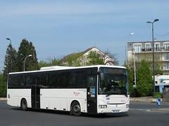 Boulevard de la Gare Boissy-Saint-Léger - Photo of Boussy-Saint-Antoine