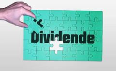 Dividende-als-Puzzle