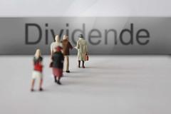 Dividende-vor-Menschen