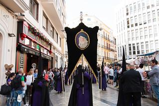 Por- Jose Moreno Photo 17
