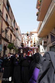 Por- Jose Moreno Photo 5