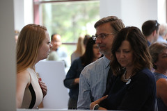 Social Work Symposium-48