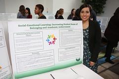 Social Work Symposium-16