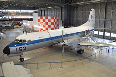 Aichi Museum of Flight, Nagoya. 13-3-2019