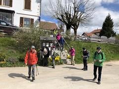 2019-05-15 Etang de la Gruère_Fred (12)