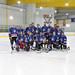 [Pittsburgh, April 26-28, 2019] Toronto Hockey Lads