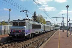 SNCF 7320, Sens, 13-04-19