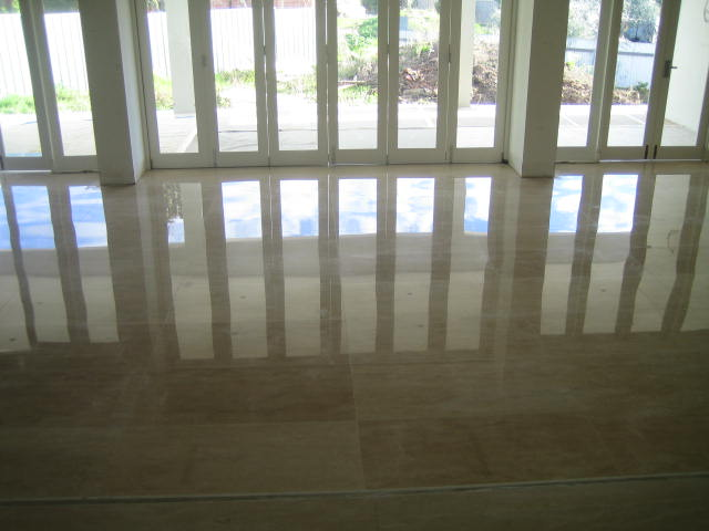 Marble-Polishing-Laying-Adelaide-Renaissance-Tiling