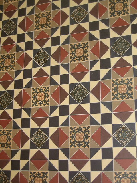 tesselated-tiles-laying-adelaide