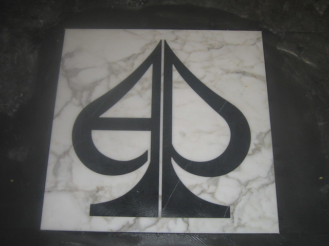 logo-marble-finished-design-adelaide