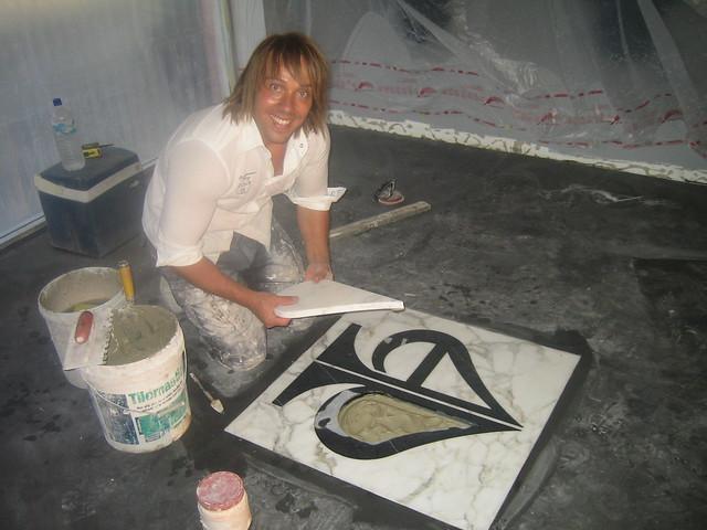 logo-marble-laying-adelaide