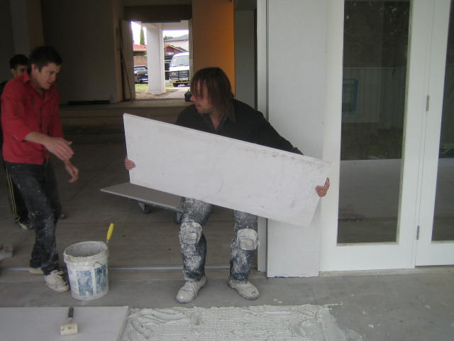 Limestone-Flooring-Laying-Tiling-Adelaide-Laid-Machine-Perth-Adelaide