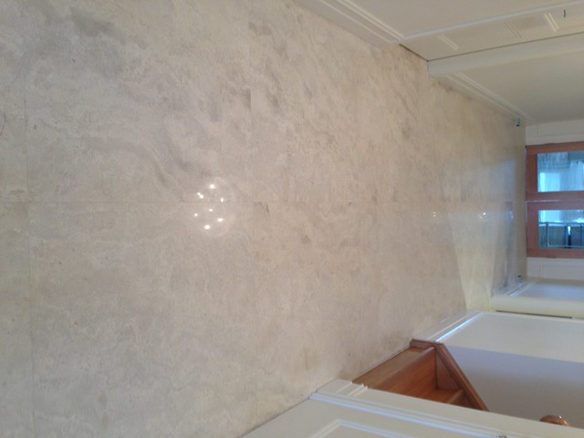 1m-by-1m-marble-laid-and-polished