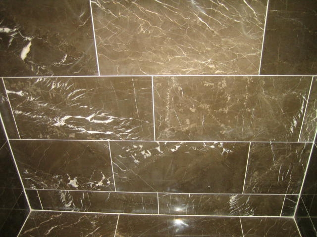 Marble-On-Wall-Repolished