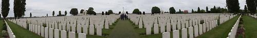 BeNeLux-2014-09690-Ypres-Tyne-Cot-Cemetery