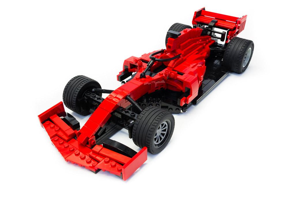 Ferrari SF90 (4)