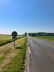 Picardie, Frankreich