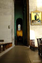 Cathédrale Saint-Saint-Front