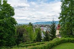Schweizerhaus 3