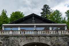 Schweizerhaus 2