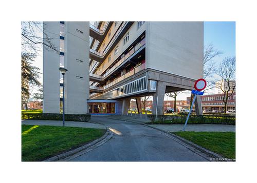 Emiel Vloorsstraat 10