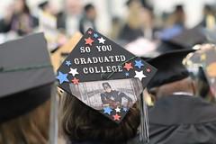Grad Caps Spring 2019-88