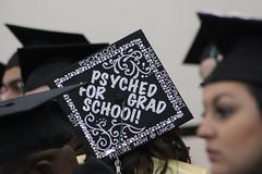 Grad Caps Spring 2019-84