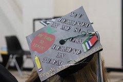 Grad Caps Spring 2019-83