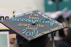 Grad Caps Spring 2019-79