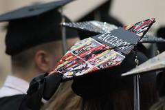 Grad Caps Spring 2019-77