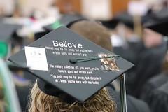 Grad Caps Spring 2019-75